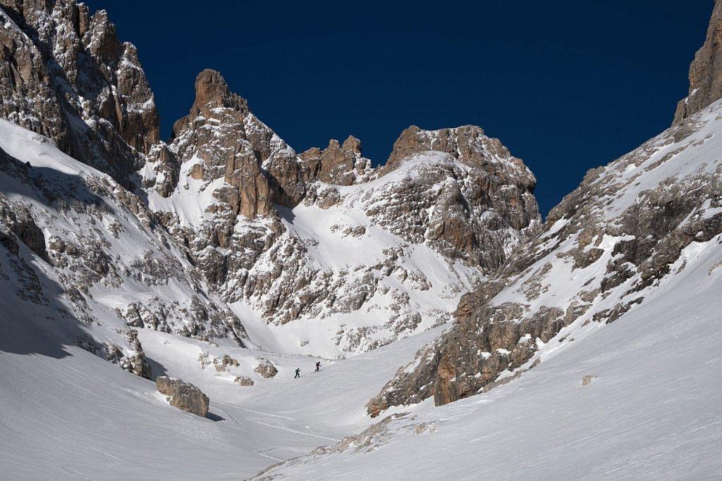Passo-del-Travignolo-15012018-030-Brey-Photography.jpg