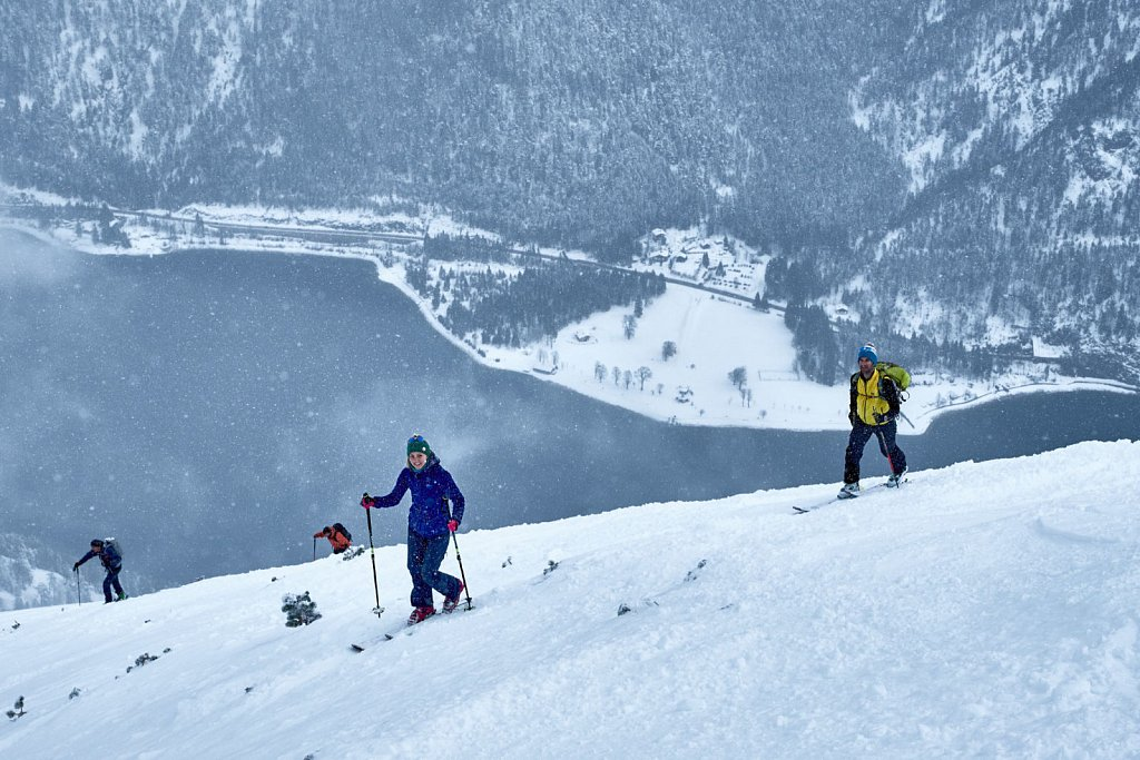 Seekarspitze-04022018-058-Brey-Photography.jpg