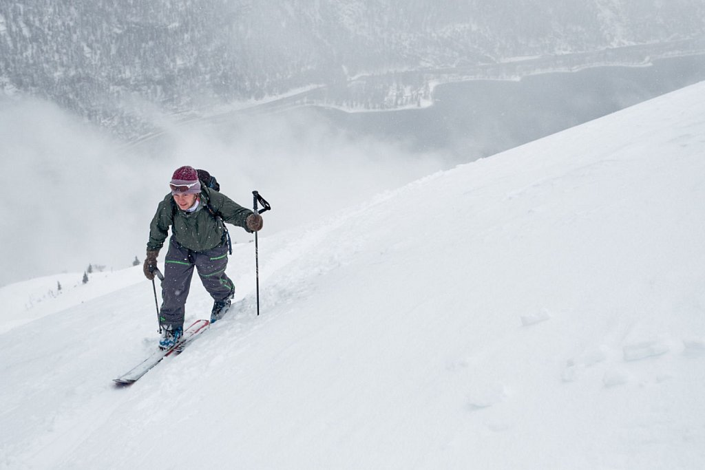 Seekarspitze-04022018-033-Brey-Photography.jpg