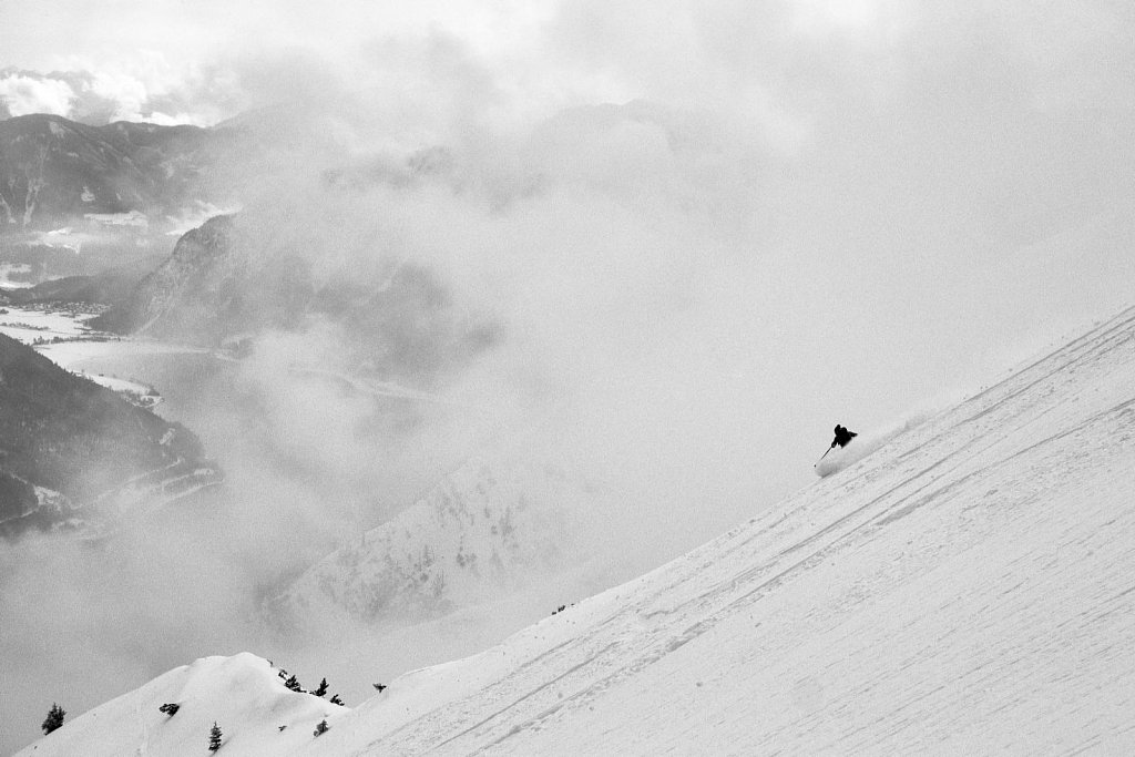 Seekarspitze-04022018-024-Brey-Photography.jpg