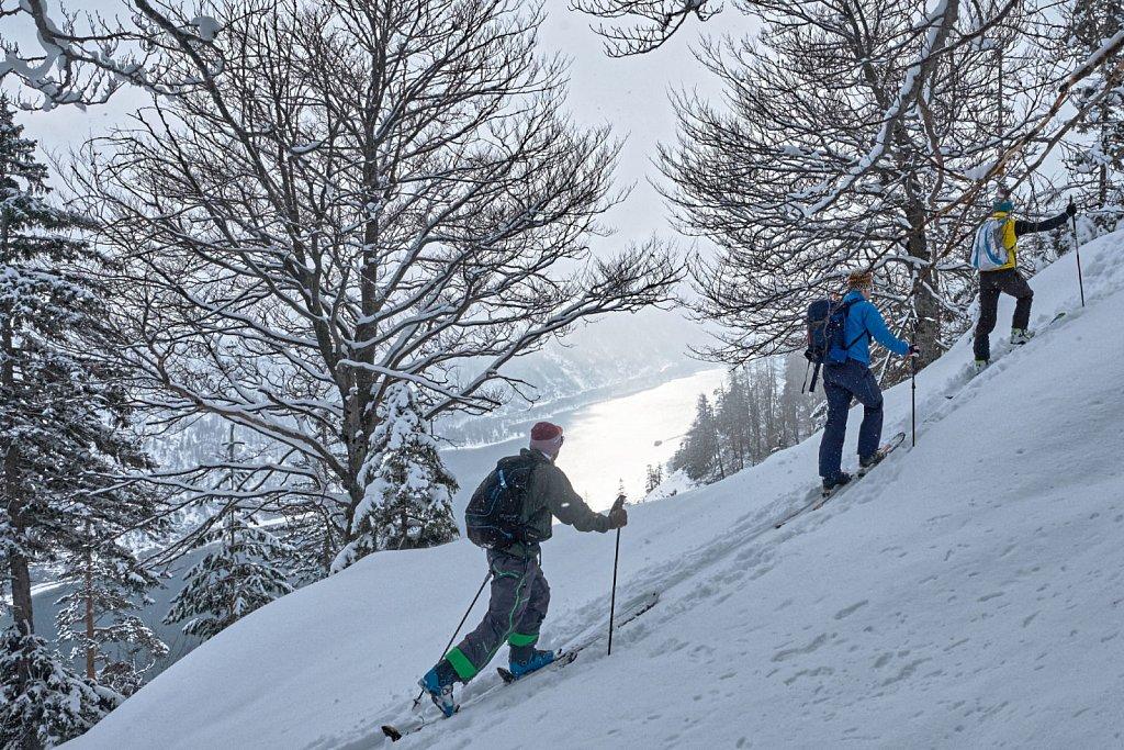 Seekarspitze-04022018-012-Brey-Photography.jpg