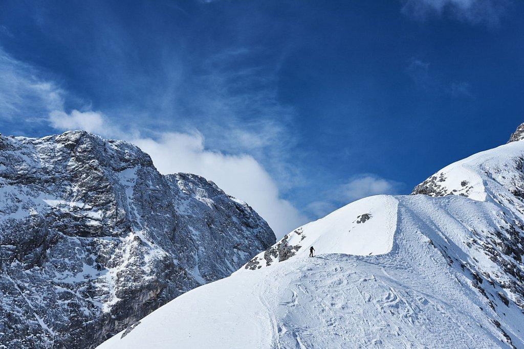 Alpspitze12032018-031-Brey-Photography.jpg