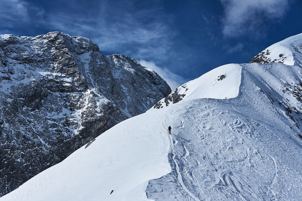 Alpspitze12032018-028-Brey-Photography.jpg
