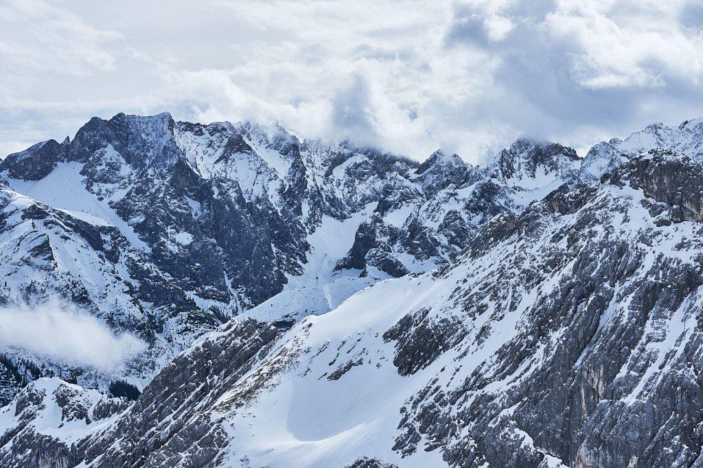 Alpspitze12032018-021-Brey-Photography.jpg