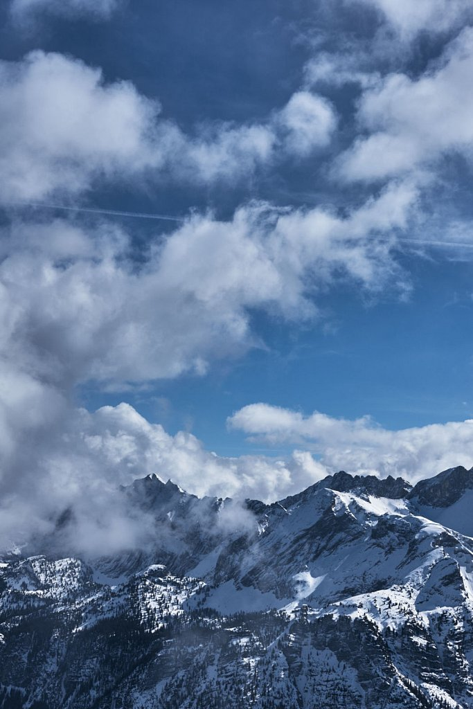Alpspitze-Gaif-14032018-093-Brey-Photography.jpg