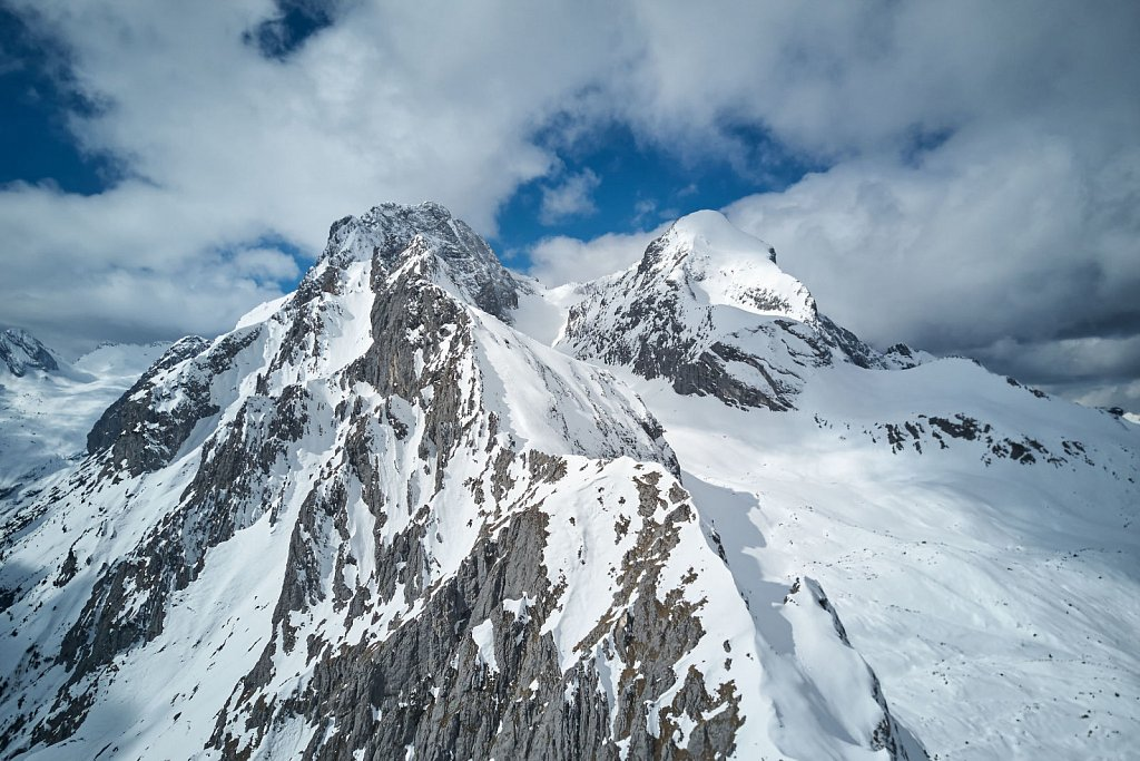 Alpspitze-Gaif-14032018-079-Brey-Photography.jpg