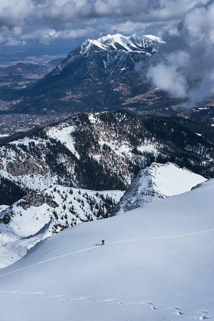 Alpspitze-Gaif-14032018-063-Brey-Photography.jpg