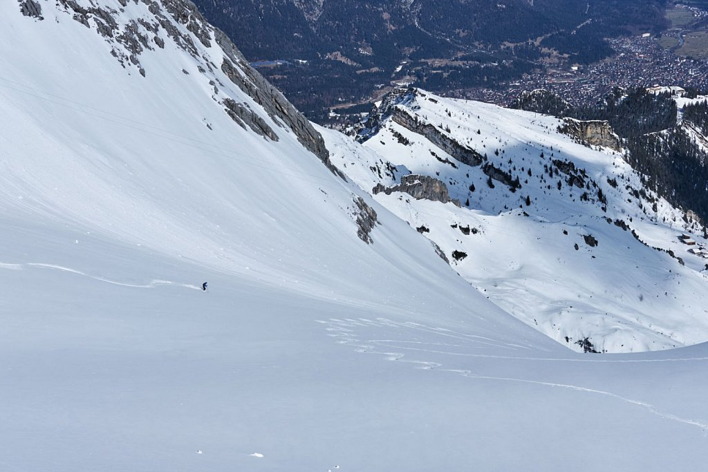 Alpspitze-Gaif-14032018-046-Brey-Photography.jpg