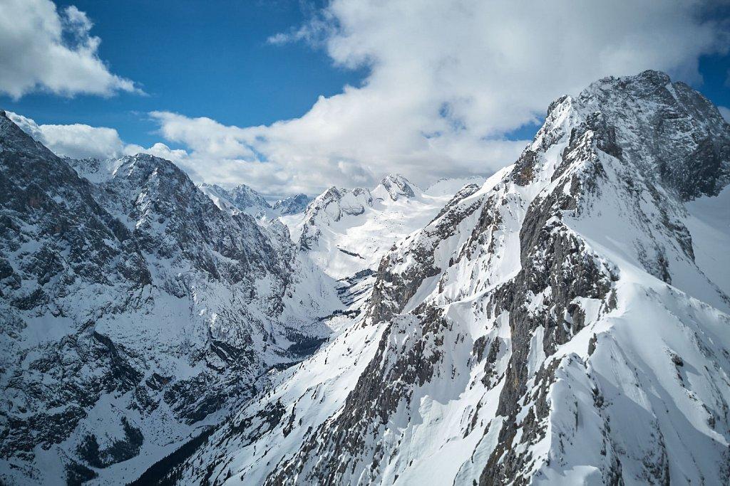 Alpspitze-Gaif-14032018-057-Brey-Photography.jpg