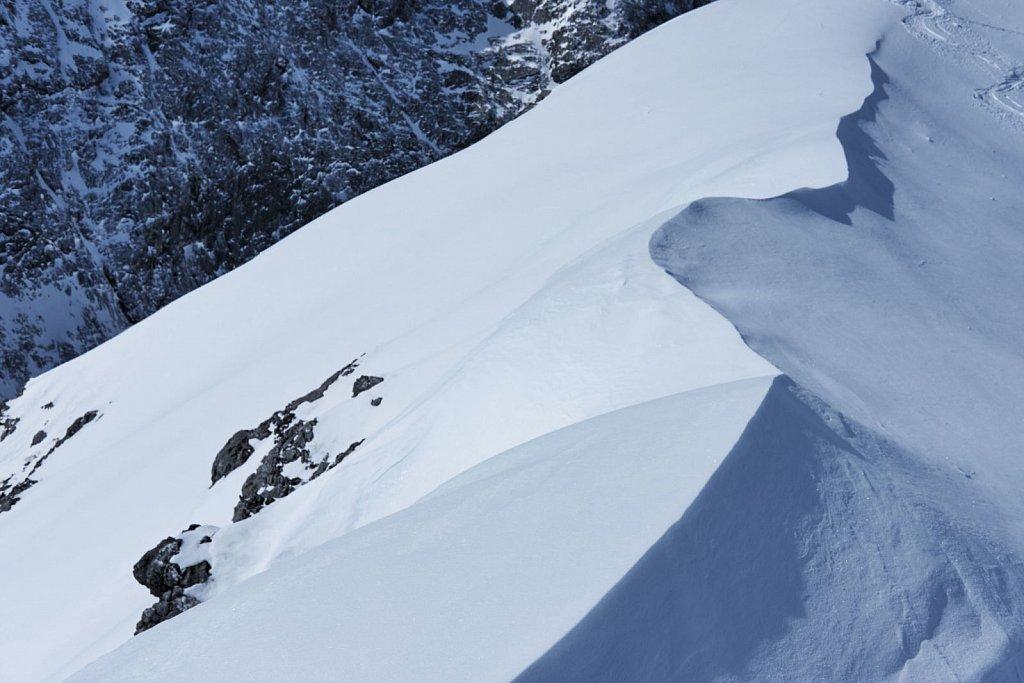 Alpspitze-Gaif-14032018-019-Brey-Photography.jpg