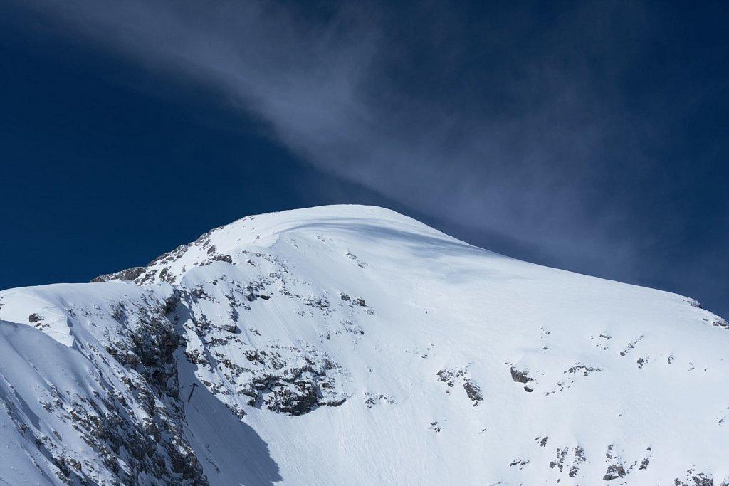 Alpspitze-Gaif-14032018-033-Brey-Photography.jpg