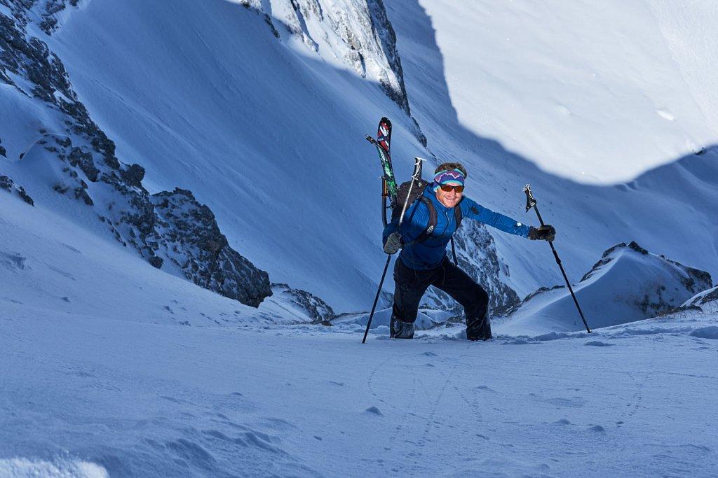 Alpspitze-Gaif-14032018-010-Brey-Photography.jpg