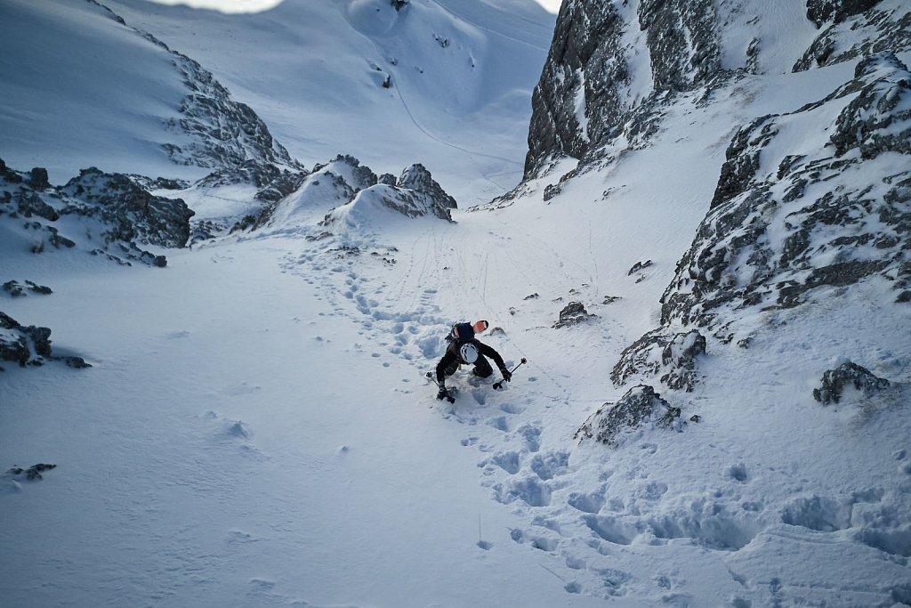 Alpspitze-Gaif-14032018-001-Brey-Photography.jpg