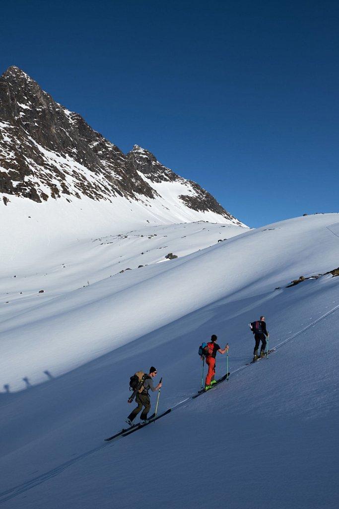 Senja-Sail-Ski-17042018-0386-Brey-Photography-Brey-Photography.jpg