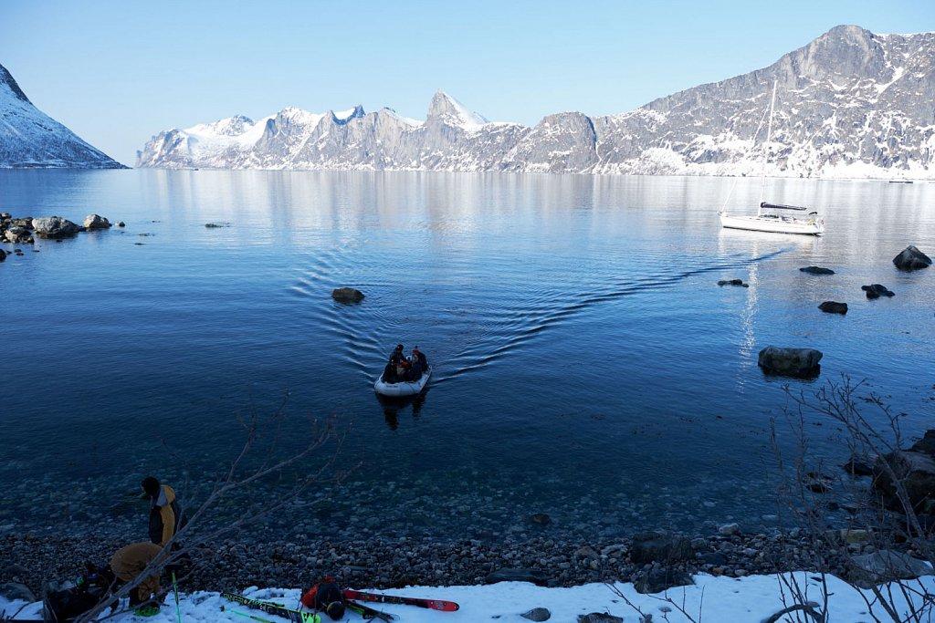 Senja-Sail-Ski-17042018-0316-Brey-Photography-Brey-Photography.jpg