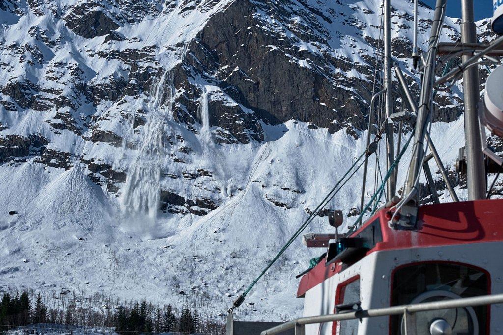 Senja-Sail-Ski-17042018-0269-Brey-Photography-Brey-Photography.jpg
