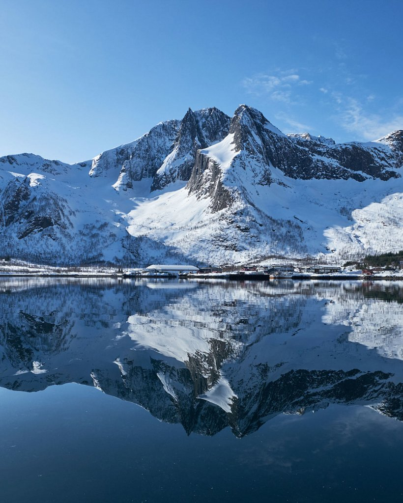 Senja-Sail-Ski-17042018-0253-Brey-Photography-Brey-Photography.jpg