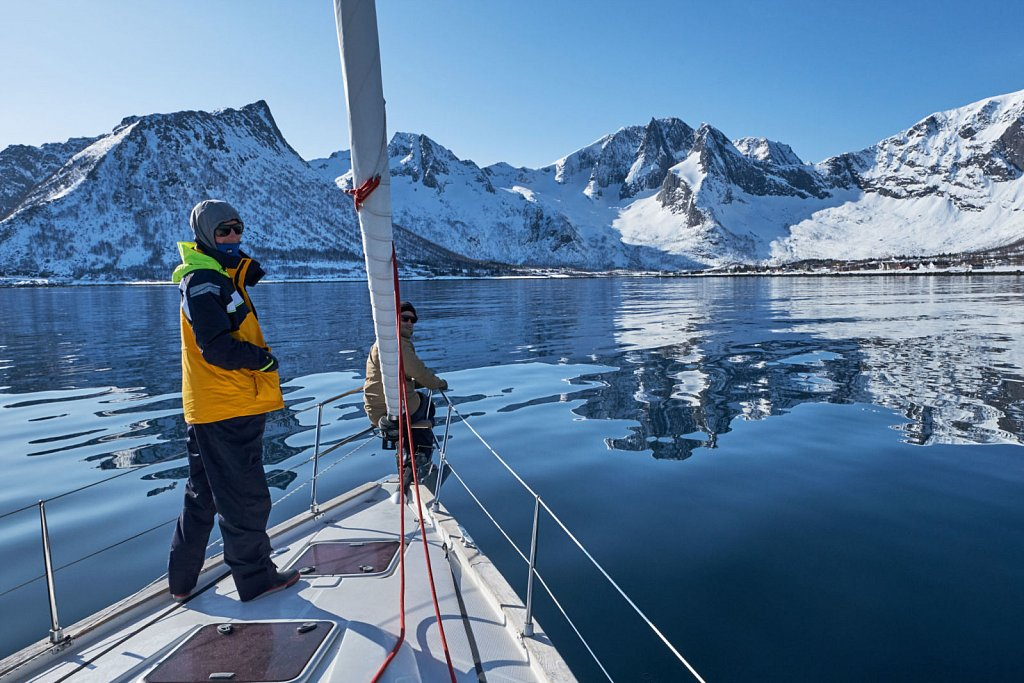 Senja-Sail-Ski-17042018-0241-Brey-Photography-Brey-Photography.jpg