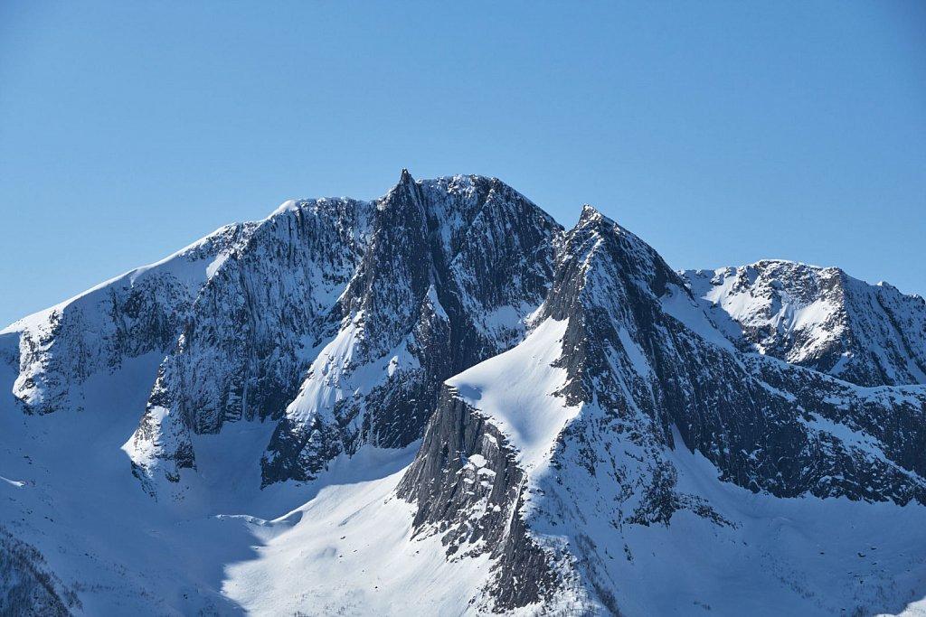 Senja-Sail-Ski-17042018-0233-Brey-Photography-Brey-Photography.jpg