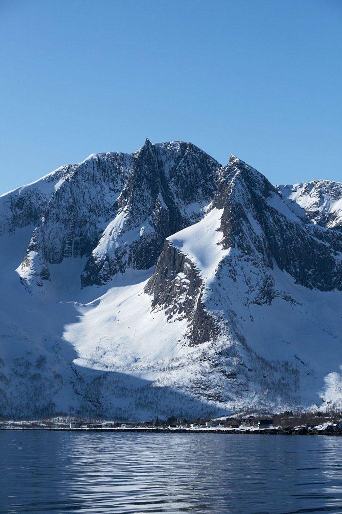 Senja-Sail-Ski-17042018-0231-Brey-Photography-Brey-Photography.jpg