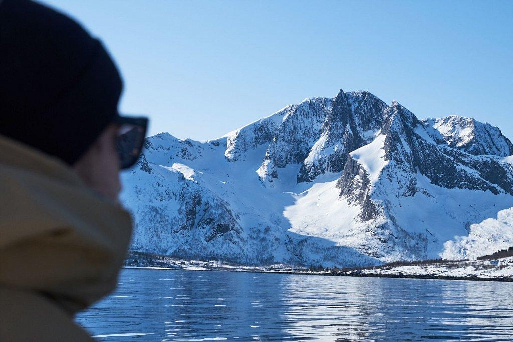 Senja-Sail-Ski-17042018-0221-Brey-Photography-Brey-Photography.jpg