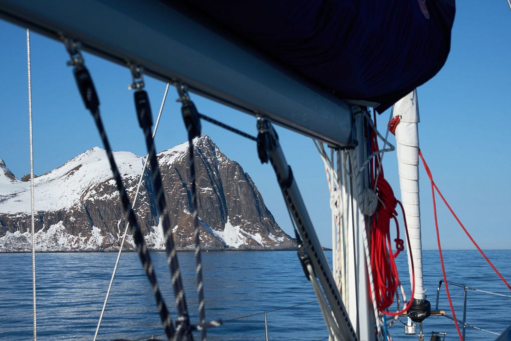 Senja-Sail-Ski-17042018-0188-Brey-Photography-Brey-Photography.jpg