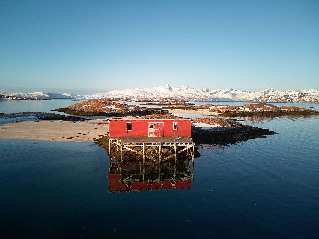 Senja-Sail-Ski-17042018-0142-Brey-Photography-Brey-Photography.jpg