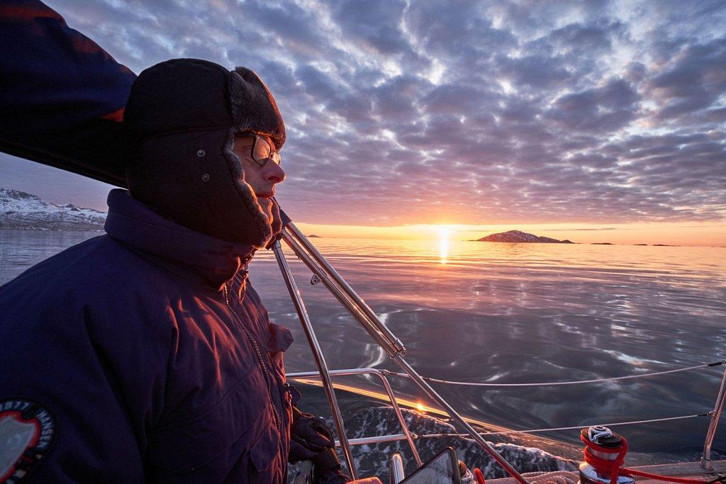 Senja-Sail-Ski-16042018-0091-Brey-Photography-Brey-Photography.jpg