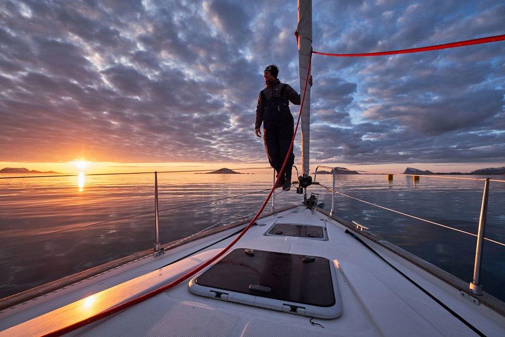 Senja-Sail-Ski-16042018-0073-Brey-Photography-Brey-Photography.jpg