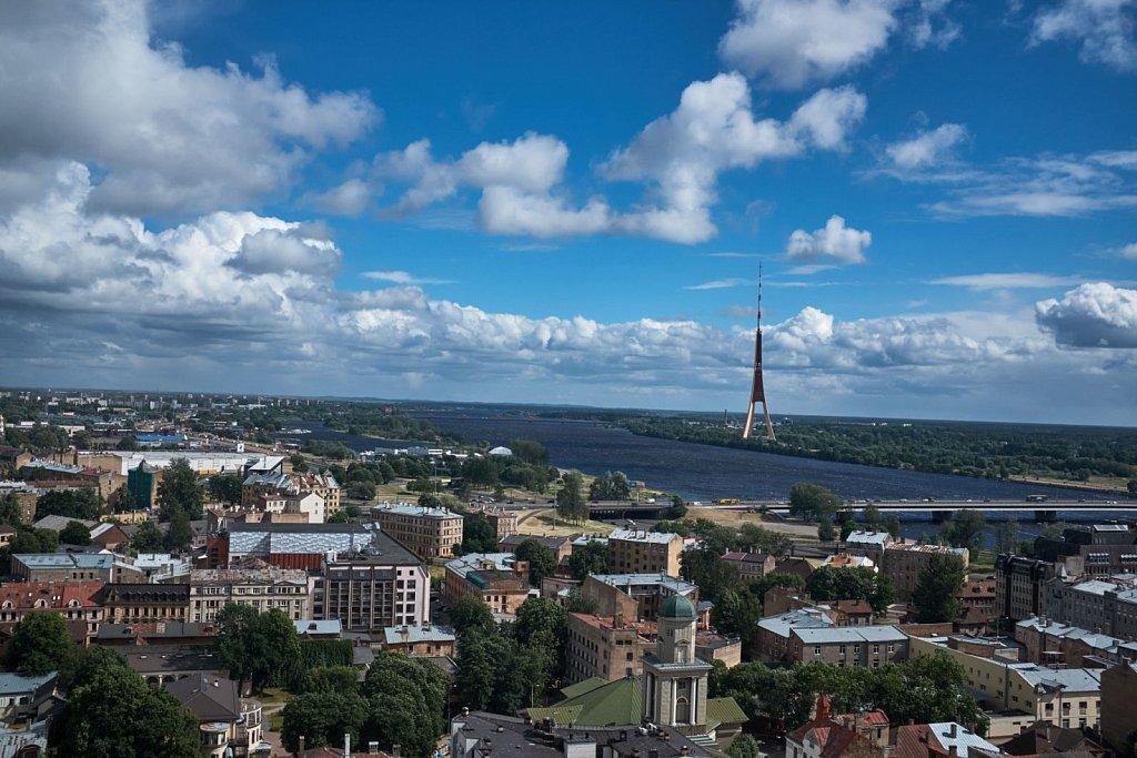 Riga-05062018-077-Brey-Photography.jpg