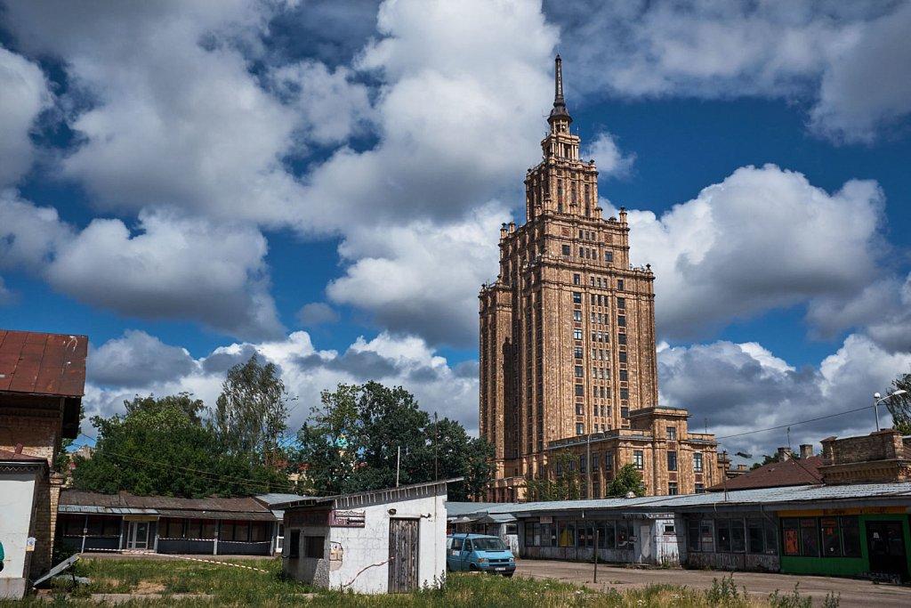 Riga-05062018-076-Brey-Photography.jpg