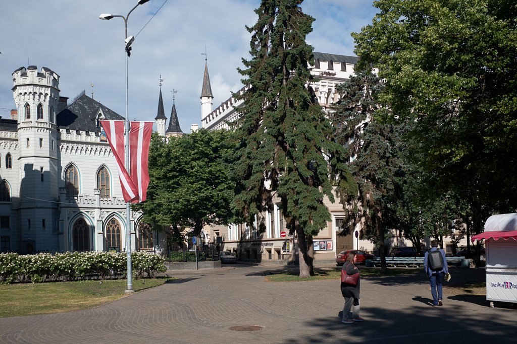 Riga-05062018-024-Brey-Photography.jpg