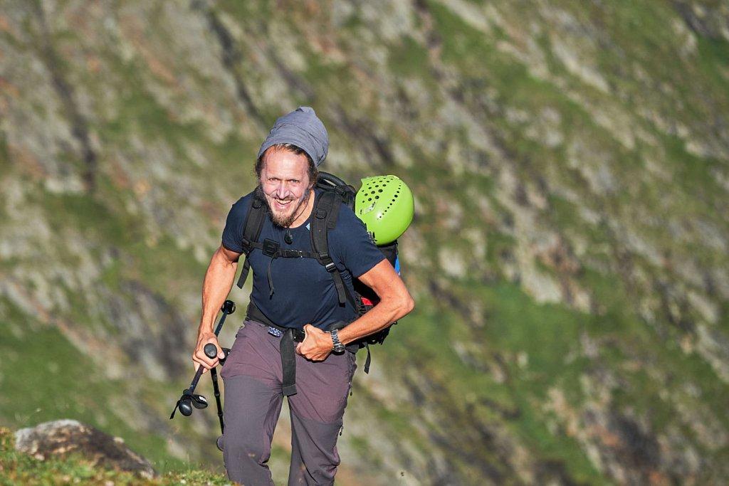 Salewa-getVERTICAL-Obergurgl-03082018-0861-Brey-Photography.jpg