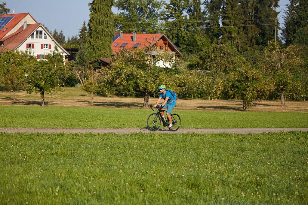 Lindau-Krottenkopf-144-Brey-Photography.jpg