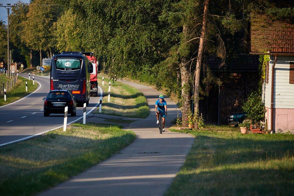 Lindau-Krottenkopf-127-Brey-Photography.jpg