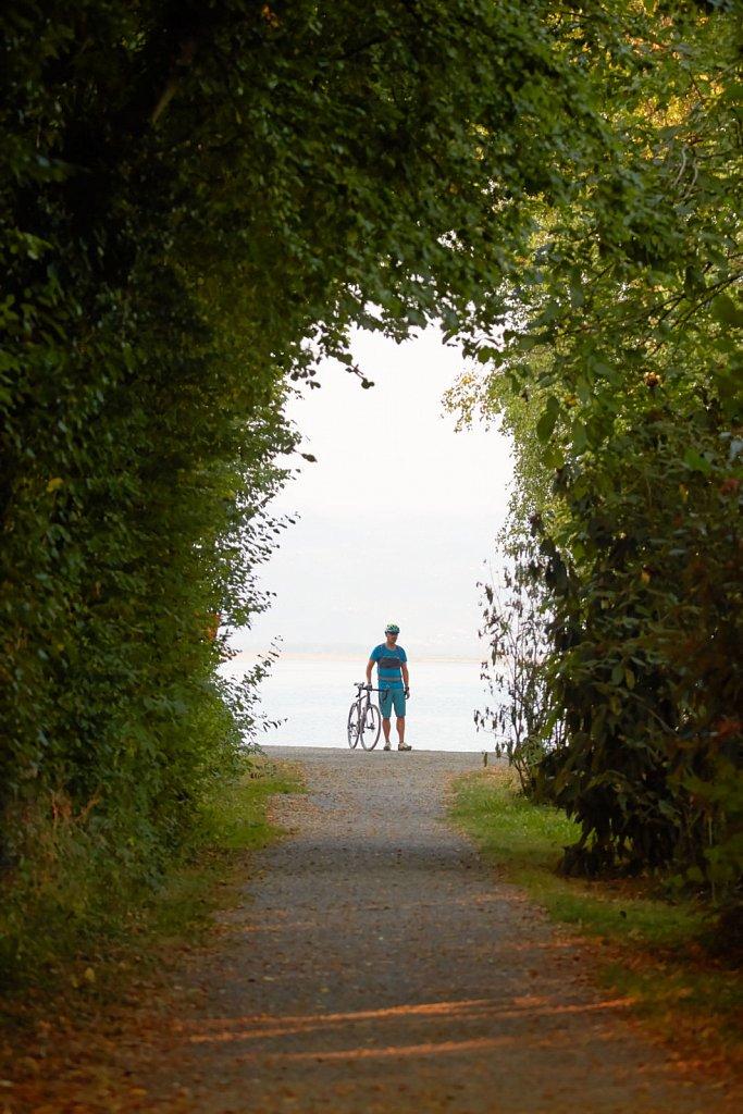 Lindau-Krottenkopf-084-Brey-Photography.jpg