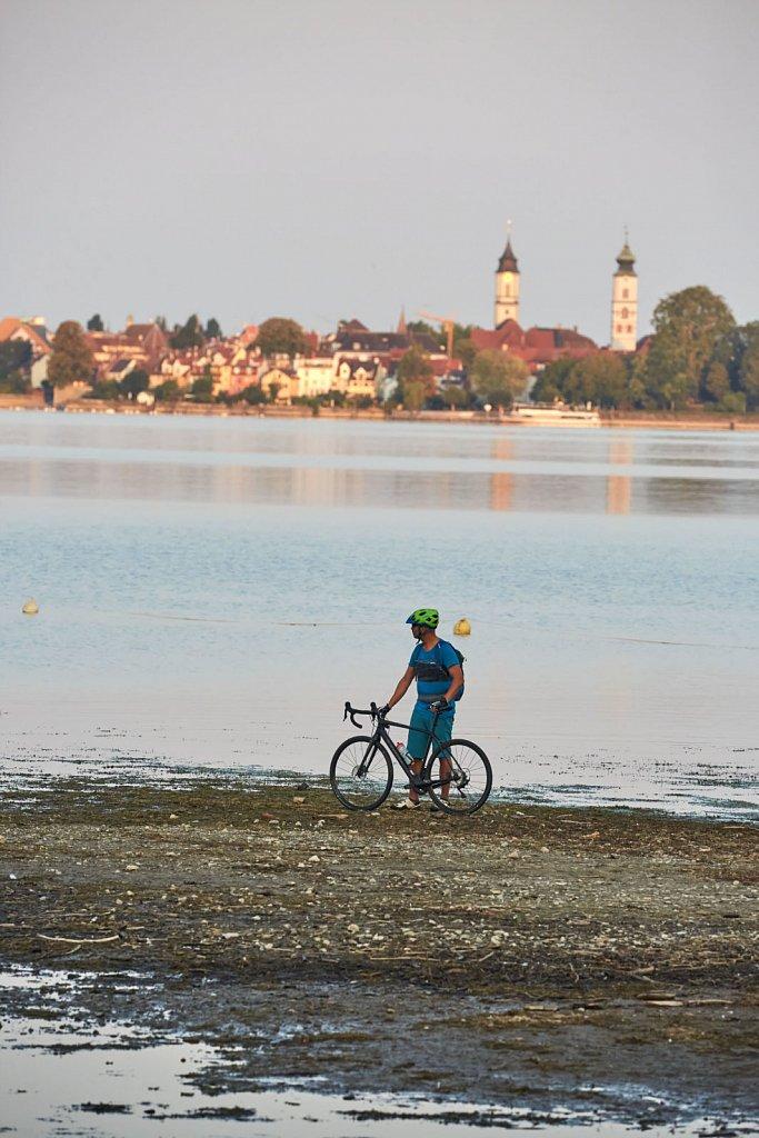 Lindau-Krottenkopf-045-Brey-Photography.jpg