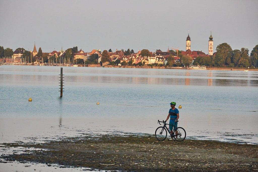 Lindau-Krottenkopf-043-Brey-Photography.jpg
