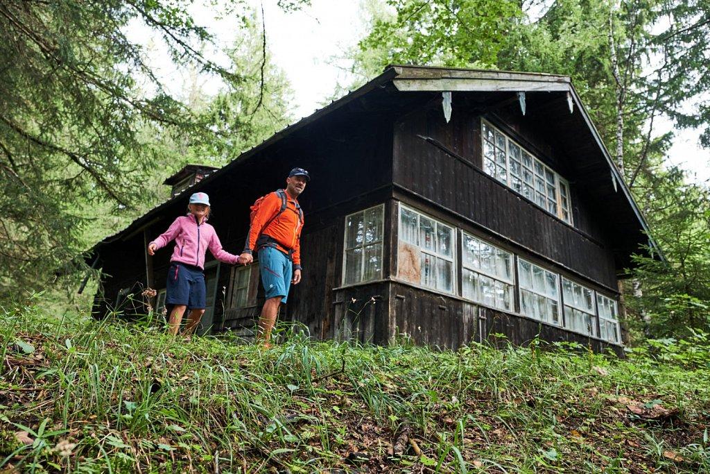Kranzberg-Herbstwandern-27082018-068-Brey-Photography.jpg