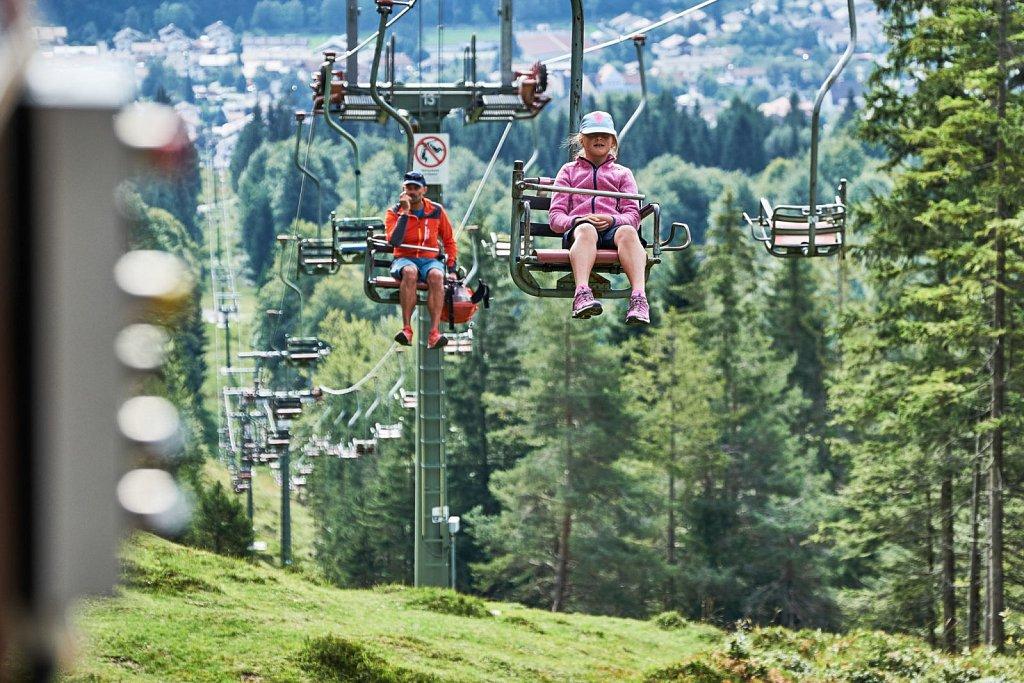 Kranzberg-Herbstwandern-27082018-037-Brey-Photography.jpg