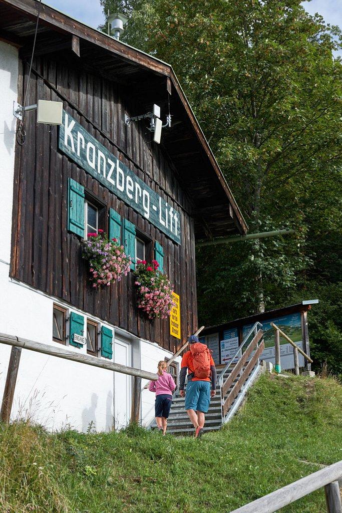 Kranzberg-Herbstwandern-27082018-013-Brey-Photography.jpg