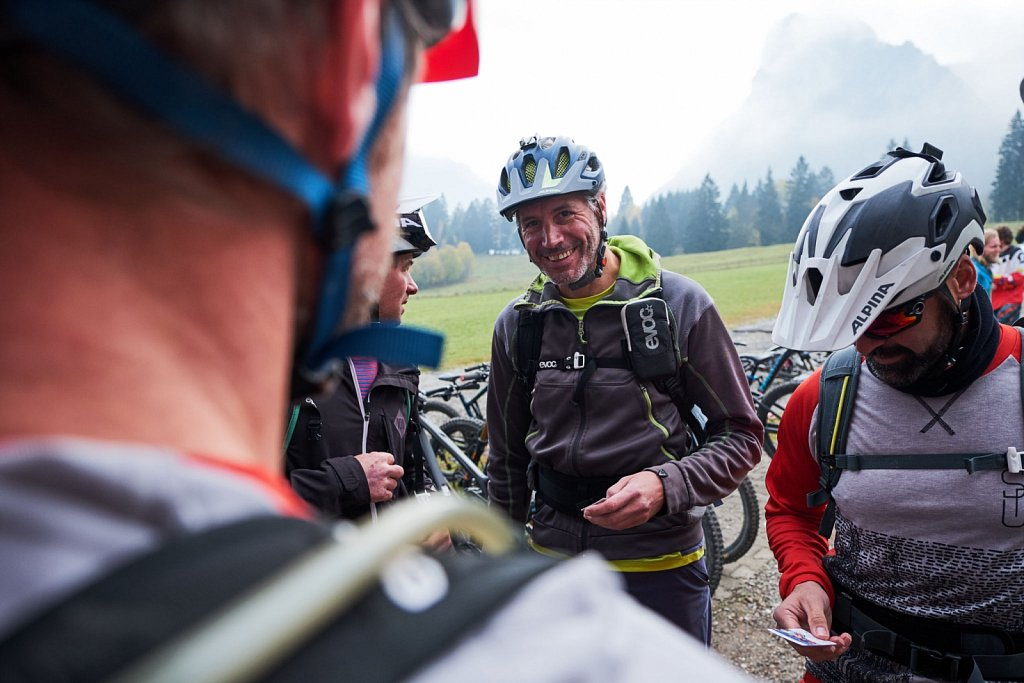 Oberammergau-28-bikePARK.jpg