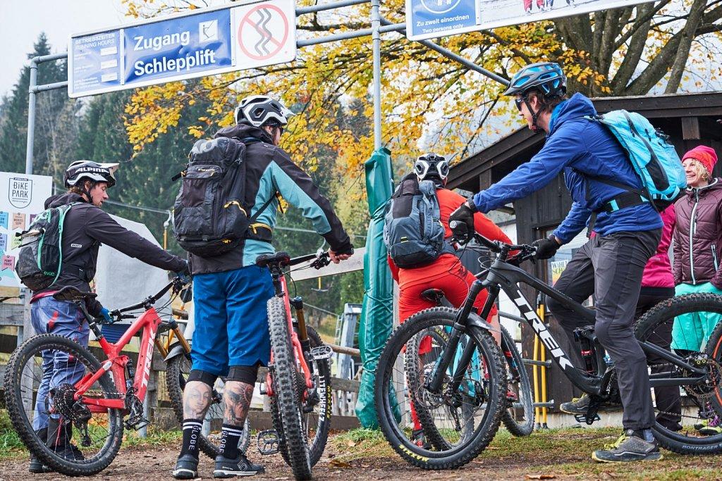 Oberammergau-30-bikePARK.jpg