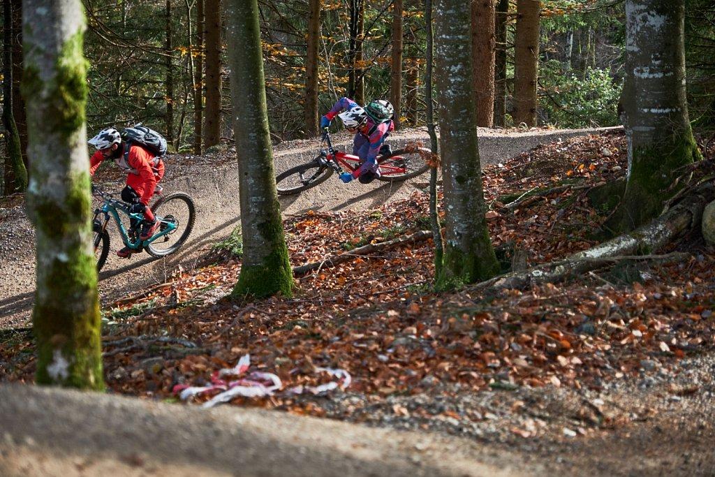 Oberammergau-105-bikePARK.jpg