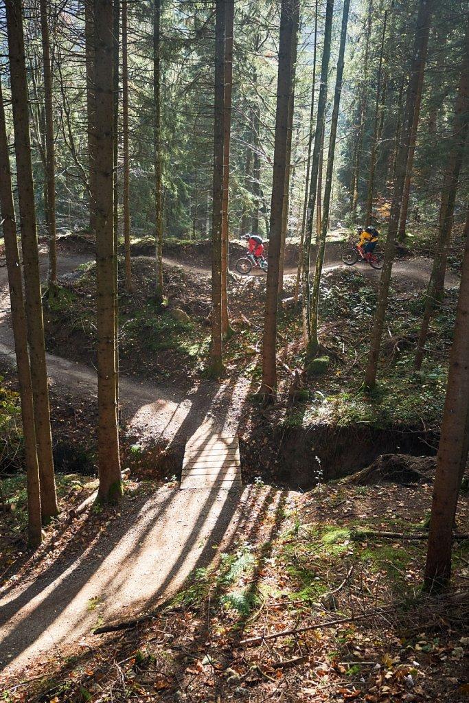 Oberammergau-163-bikePARK.jpg