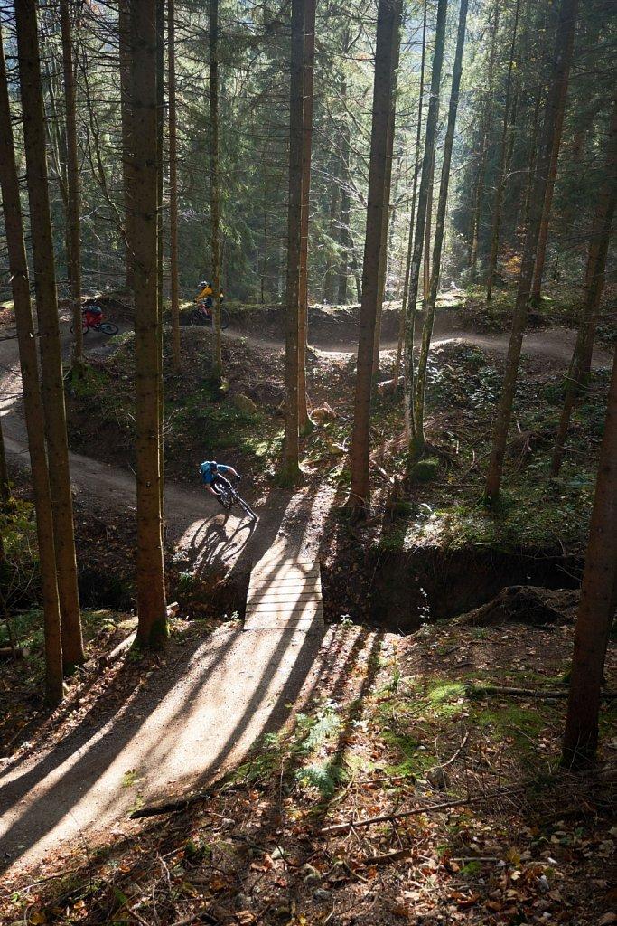 Oberammergau-175-bikePARK.jpg