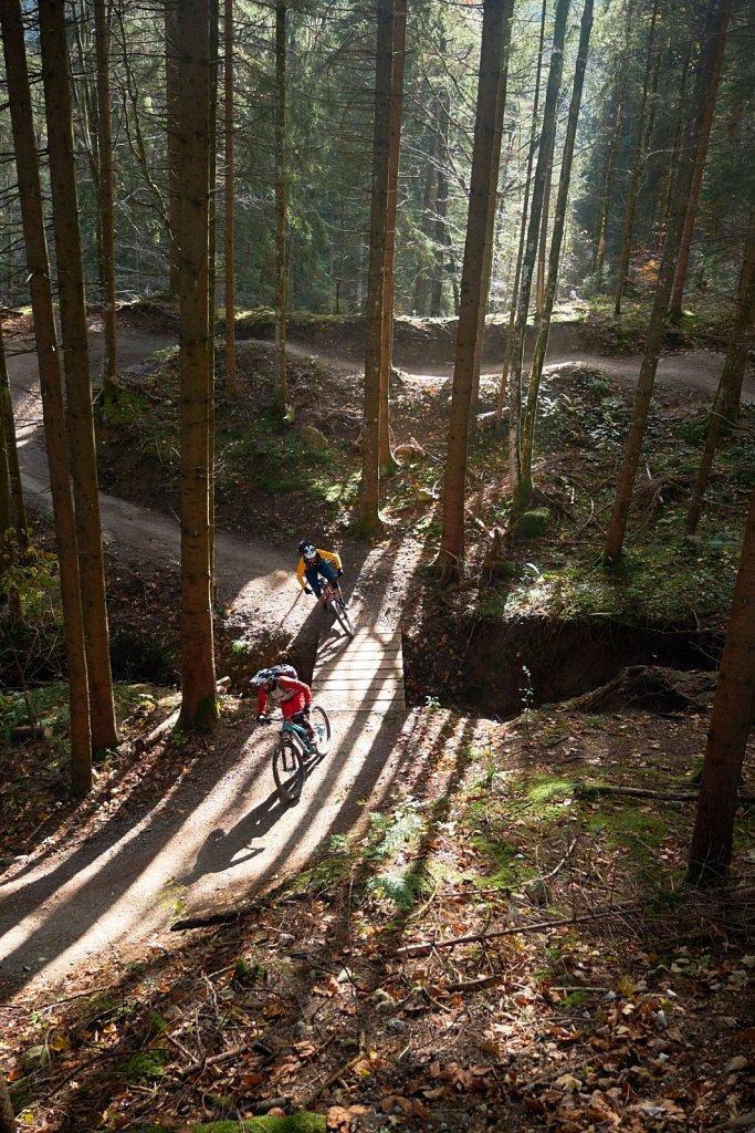 Oberammergau-184-bikePARK.jpg