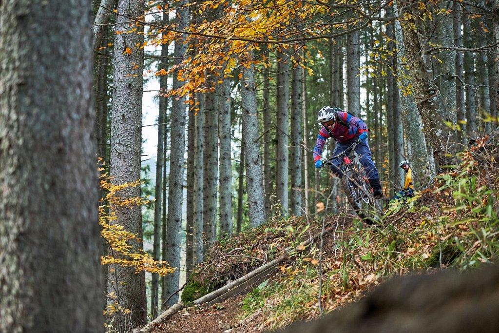 Oberammergau-249-bikePARK.jpg