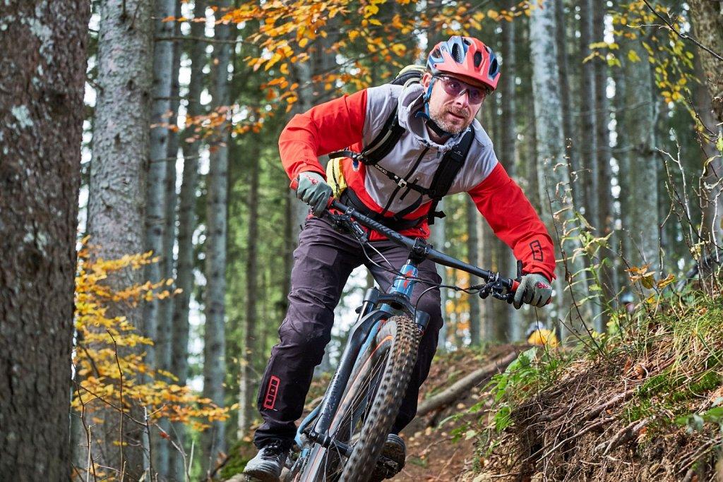 Oberammergau-259-bikePARK.jpg