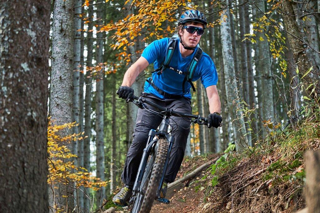 Oberammergau-264-bikePARK.jpg